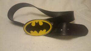 Batmanbelt